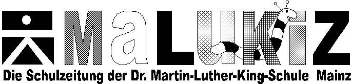 malukiz-logo