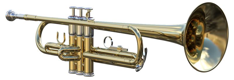 Trompete1